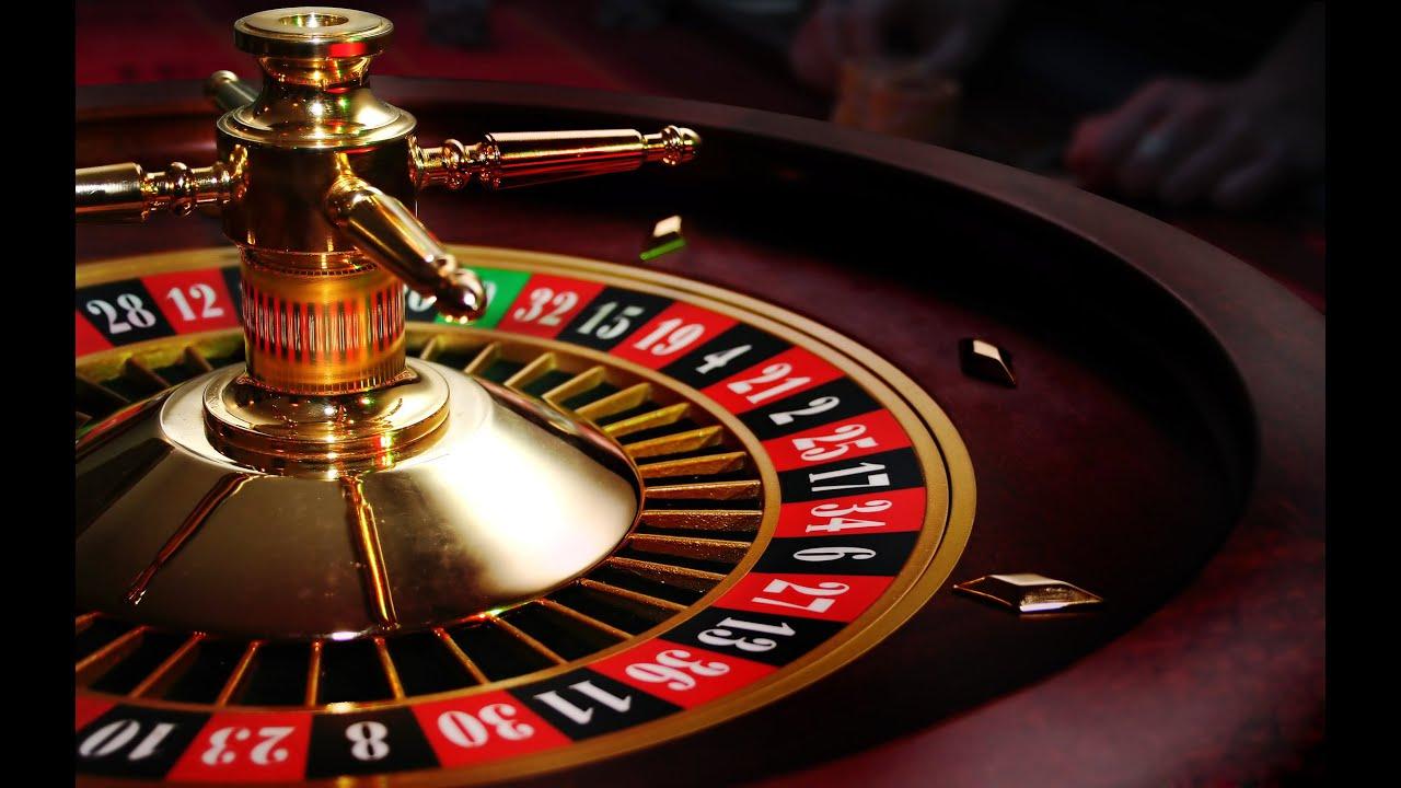 Деньги в казино лохотрон москва казино клуб