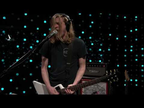 Sorority Noise - No Halo (Live on KEXP)