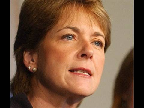 The Real Reasons Coakley Lost To Brown