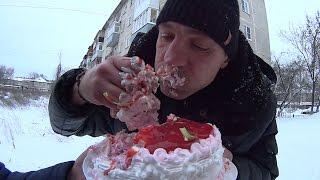 300 рублей за 5 минут!