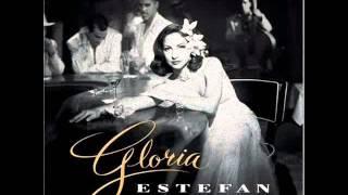 GLORIA ESTEFAN - Mi Tierra (REMIX)