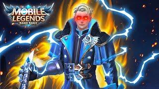 Download Pemain Alucard Harus Bahagia Nonton Video Ini! - Mobile Legends
