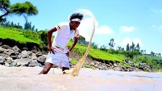 Endriyas Kelifa - Wede Gede ወደ ገዴ (Amharic)