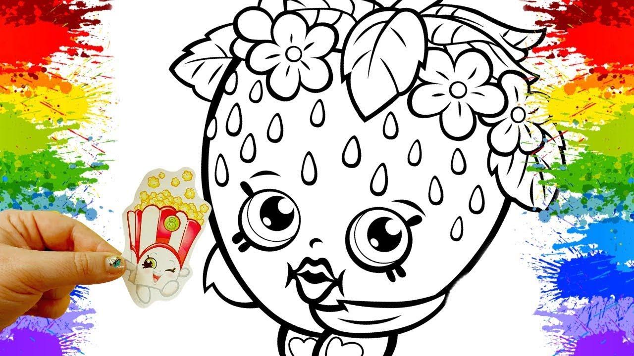 Desenhos Para Colorir Galinha Pintadinha