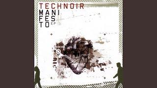 Manifesto (Delobbo Remix)