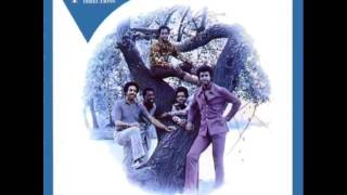 The Temptations Papa Was A Rolling Stone acapella