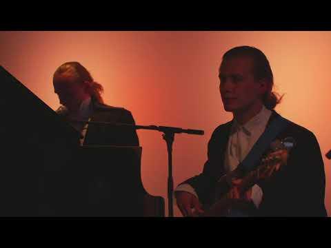 Bert & Friends / Live (Plody Doby Festival)