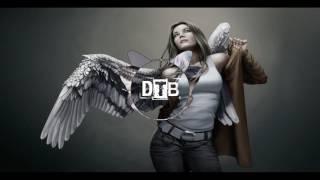 Paul van Dyk - For an Angel 2016 (DetroBeatz Remix)