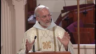Daily Catholic Mass - 2017-07-22 - Fr. Joseph