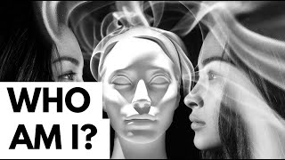 FIND OUT WHO YOU ARE- The Surprising Truth About Who You Are