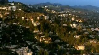 The Hills - Laguna Beach Style