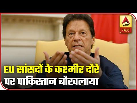 eu-mps-visit-exposes-pakistan's-claims-about-jammu-and-kashmir- -abp-news