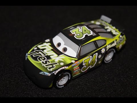 Diecast Race Cars 2019 2020 New Upcoming Cars By Mamassecretbakery Com