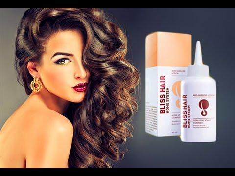 Znalezione obrazy dla zapytania bliss hair