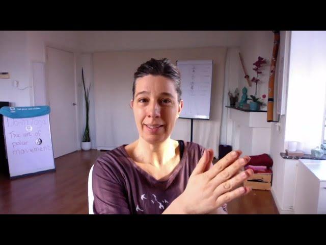 Claudia Heijdel: hoe je het meeste uit je dag haalt