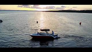 Sealver - Boat propelled by Jet Ski - #Lifestyle 2