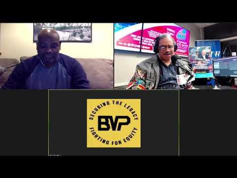 Blacks Veterans Project demands release of racial data by VA