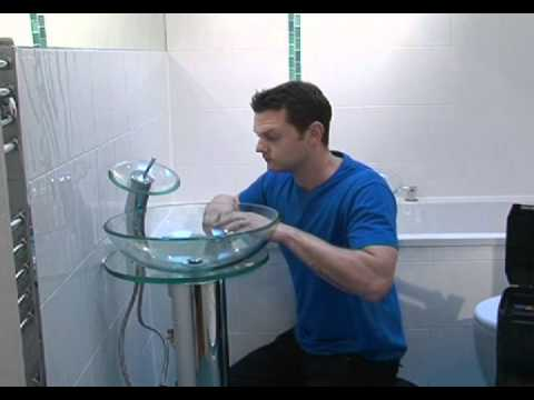 RJG Plumbing & Heating Plumbers in Glasgow