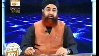 Hazrat khizar alayhi salam nabi hai ya wali hukum Mufti Muhammad akmal