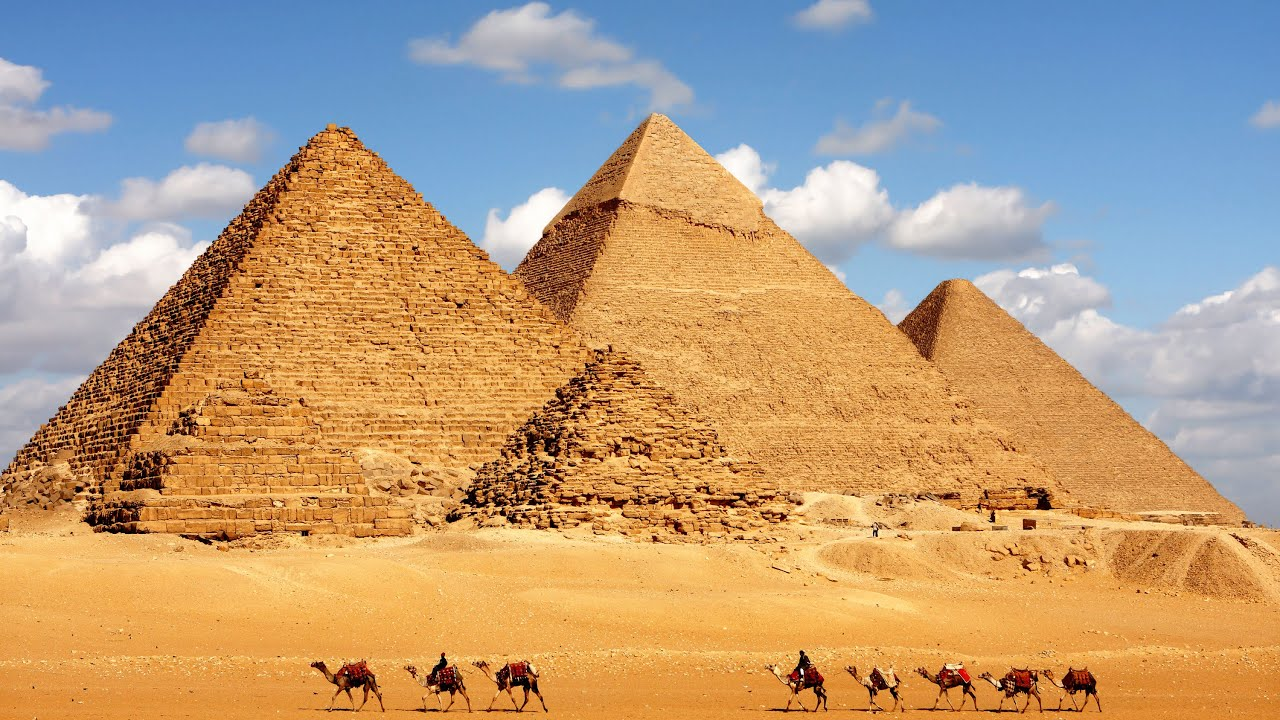 Top 15 Most Beautiful Monuments And Landmarks Around The World ...
