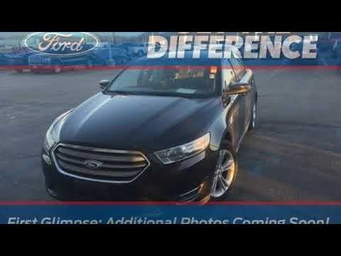 Used  Ford Taurus Kansas City Mo Liberty Mo A