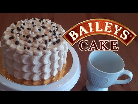 iyottube tarta de crema