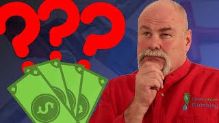 How Much Money Do Plumbers Make?