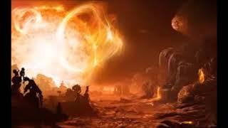 Bé ngoại giáo 11 tuổi được Chúa báo trước còn 11 ngày nữa và Chúa cho thấy Thiên Đàng và Hỏa Ngục