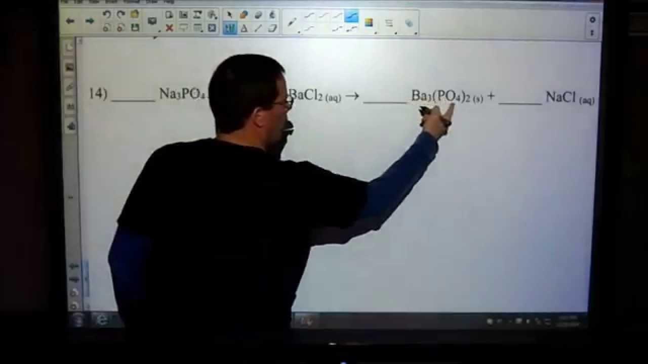 Free Worksheet Honors Chemistry Worksheets honors chemistry worksheets karibunicollies samsungblueearth