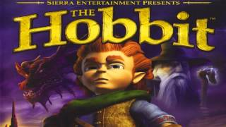 The Hobbit Video Game OST: Prelude #1 1080p