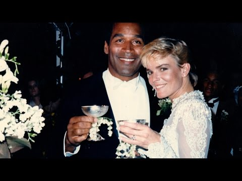 O.J.: Made in America Part 2