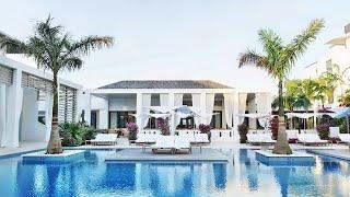 Wymara Resort Turks and Caicos Islands