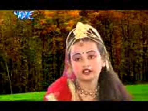 Happy Krishna Janmashtami 2015 Video