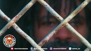 Clatta Bumboo - Heartache [Official Music Video HD]