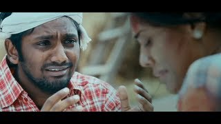 NEW TAMIL SAD SONG - Annamey En Annamey MOVIE - Annakodi | FULL HD