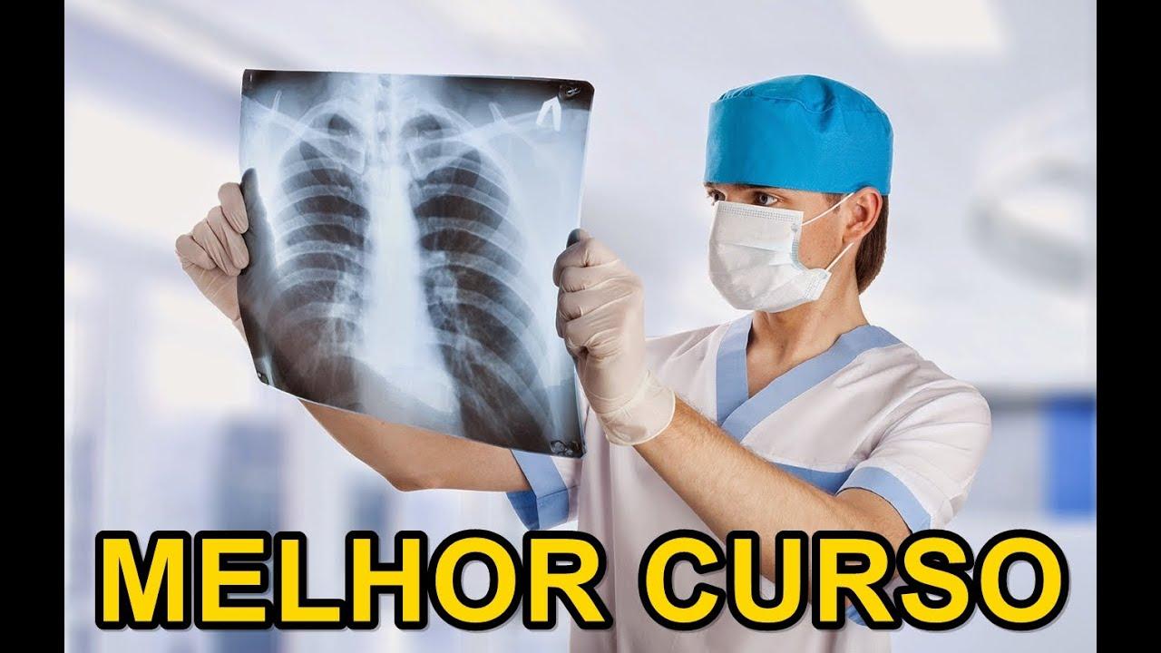 Curso de Anatomia Radiologica: Melhor do Brasil (Radiologia na Palma ...