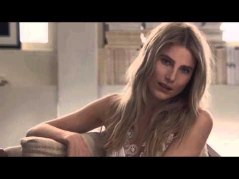 Canción anuncio perfume Chloé 5