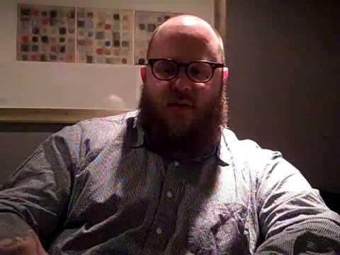 Chad Koeplinger Tattoo Artist Interview | Last Sparrow Tattoo