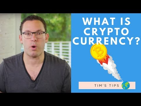 What Is Cryptocurrency? | How to Make Money with Bitcoin [2018]