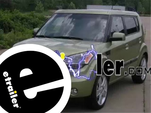 hqdefault wiring harness installation 2010 kia soul etrailer com youtube 2015 Kia Soul Rear at gsmx.co