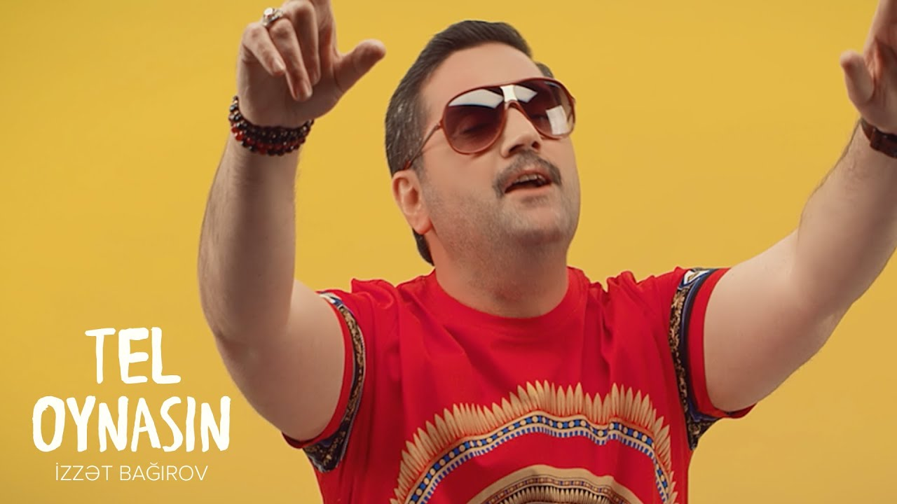 Şöhrət Məmmədov - Səni Qəmgin Görəndə (Official Audio)
