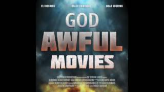 God Awful Movies 60: Confessions of a Prodigal Son