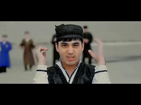 Oybek Yoqubov - O'ta solmasa