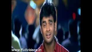 Kaatre Pongatre End - Priyamana Thozhi