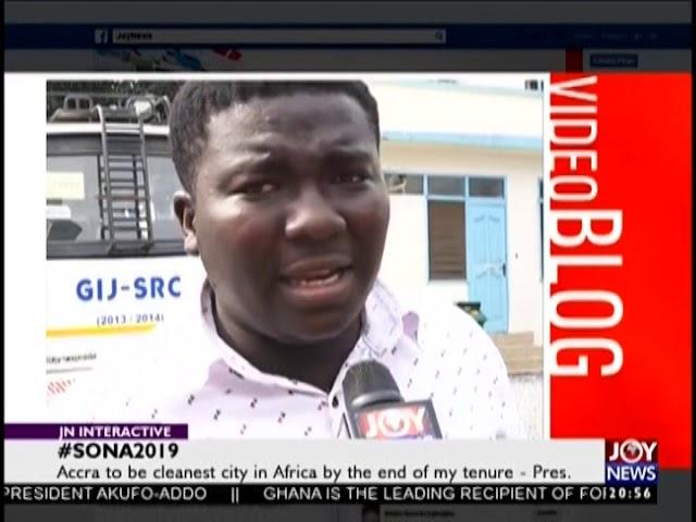 Joy News Interactive (21-2-19)
