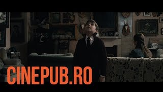 Wonderland | Scurt metraj Romanesc | CINEPUB