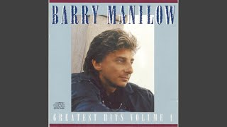 Zapętlaj Can't Smile Without You | Barry Manilow - Topic