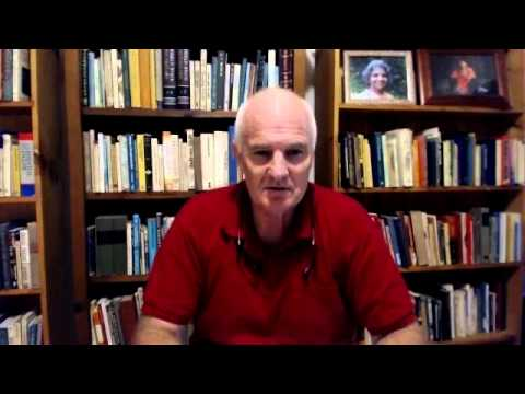 Vedanta Psychology 10 - Neutralizing desires and aversions moment by moment