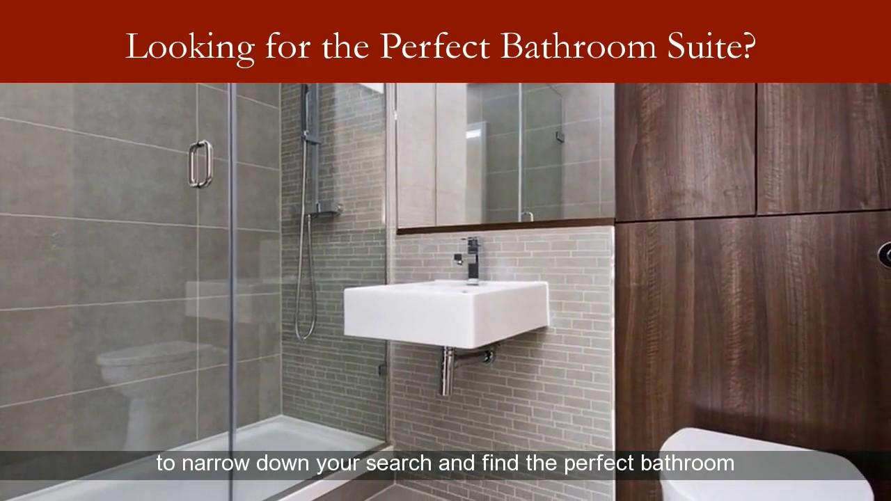 Luxury bathroom showrooms - Luxury Bathroom Showrooms Solihull