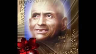 shri dadaji dhuniwale khandwa  bhajan raksha karo hamari dadaji dhuniwale